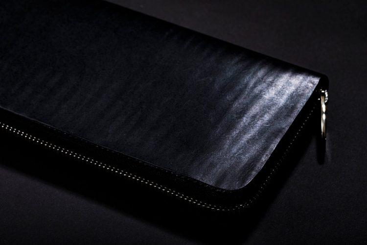 Wallet Black 1