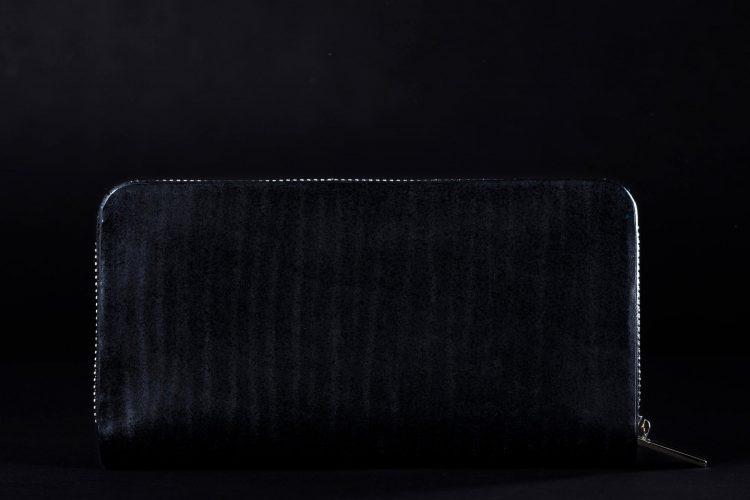 Wallet Black 2